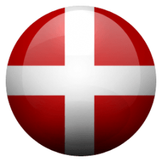 Registracija domene .DK