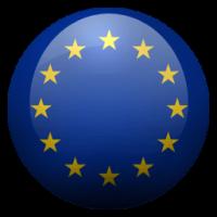 Registracija domene .EU