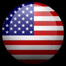 Registracija domene .US