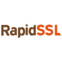 SSL certifikat RapidSSL