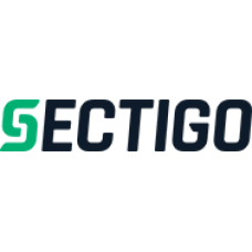 SSL certifikat Sectigo
